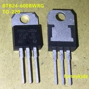 BTB24-600BWRG Buy Price