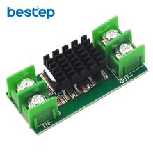 Solar Anti-backflow Ideal Diode Constant Current Power Supply Module