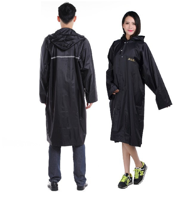 Compare Prices on Nylon Rain Jacket- Online Shopping/Buy Low Price