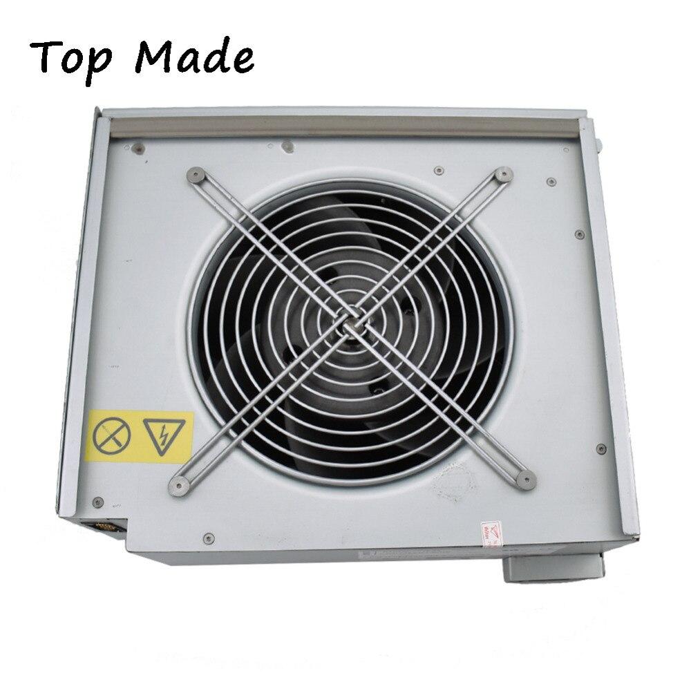 68Y8205 pour IBM Renforcée ventilateur de refroidissement Module Pour BladeCenter H Châssis