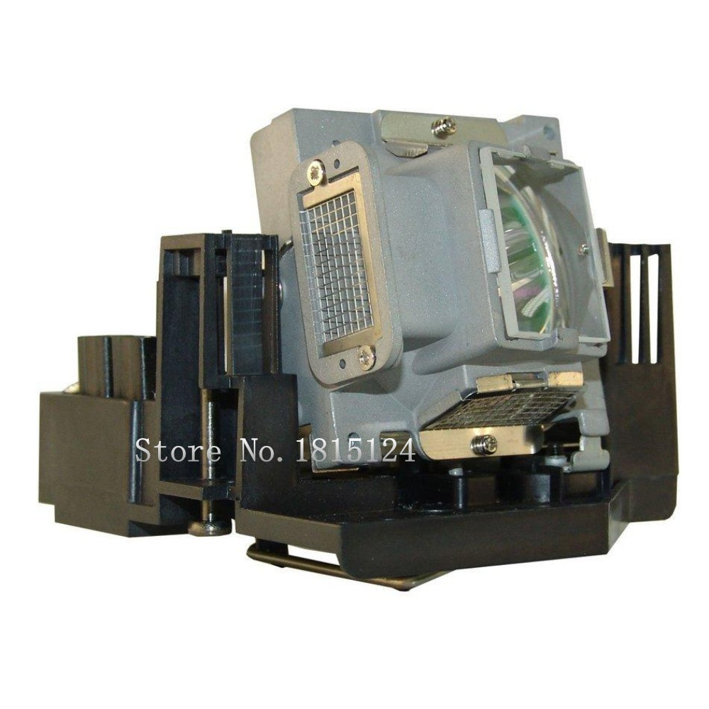 DE.5811100173.SO Original Lamp with Housing for Optoma EP774,EW674N,EW677,EX774N,EW674,TWR1693,TX774,TXR774 Projectors(UHP300W) replacement original de 5811116701 sot lamp for optoma dh1015 dh1016 eh2060 ex784 ex799p projectors uhp300w