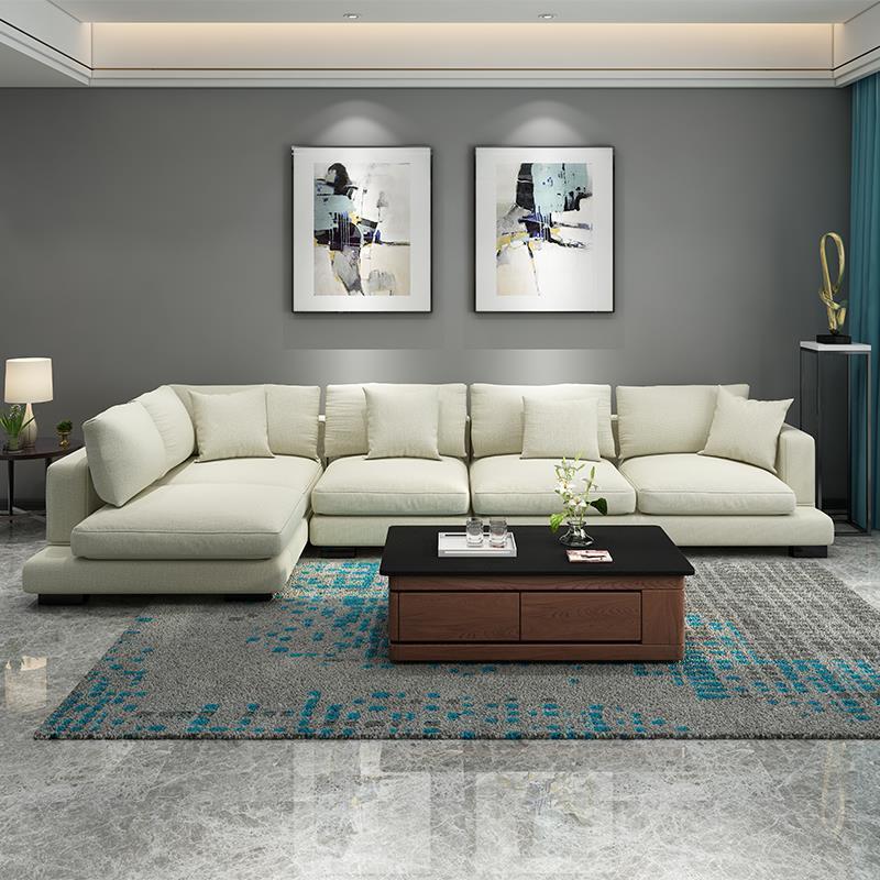 couche for armut koltuk meuble de maison moderno para sala do salonu meble mueble mobilya set living room furniture sofa