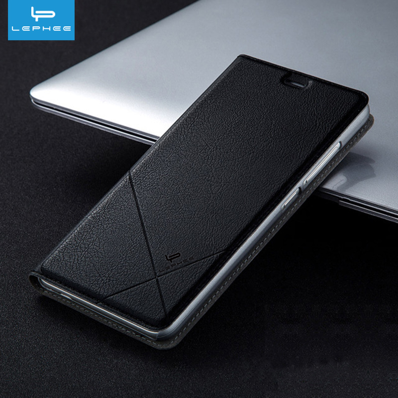 Xiaomi redmi note 4x case xiaomi redmi note 4 pro cases global verion wallet flip leather phone - Xiaomi redmi note 4 case ...