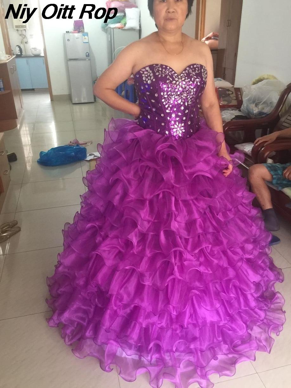 Asombroso 16 Vestidos De Fiesta Patrón - Colección de Vestidos de ...