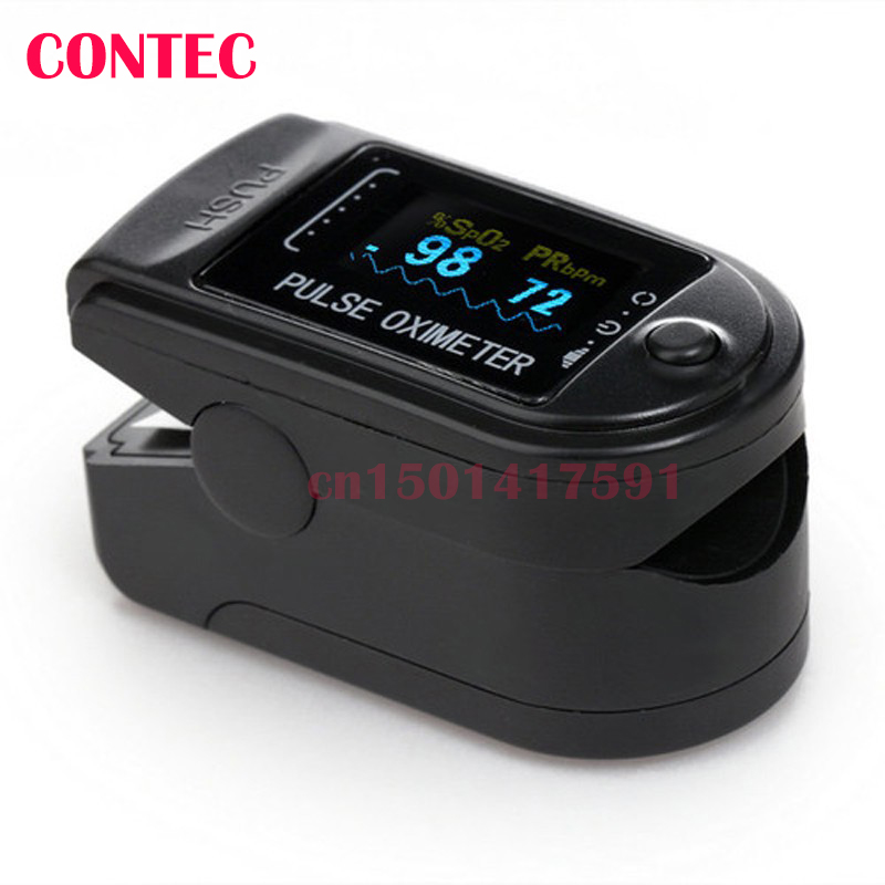 3 pic 2018 2018 CONTECMED HOT CE FDA Fingertip Pulse Oximeter with USB interface CMS50D best selling in usa contecmed cms50d pulse oximeter