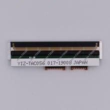 Alta qualidade da cabeça de impressão SM80 SM90 SM100 SM110 SM300 sm5100 cabeça de impressão térmica para DIGI SM-100 SM-110 SM-300 sm-5100 impressora escala