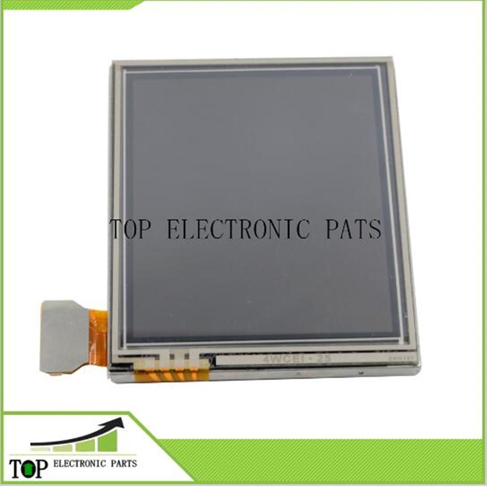for Trimble GeoXH 3000 GeoExplorer 3000 LCD screen display with touch screen digitizer for Trimble GeoXH 3000 GeoExplorer 3000 LCD screen display with touch screen digitizer