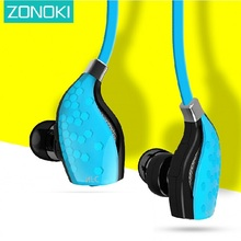 S1 Bluetooth Stereo music Headset Wireless Sport headsfree earphone fone de ouvido Auriculares with Microphone & NFC