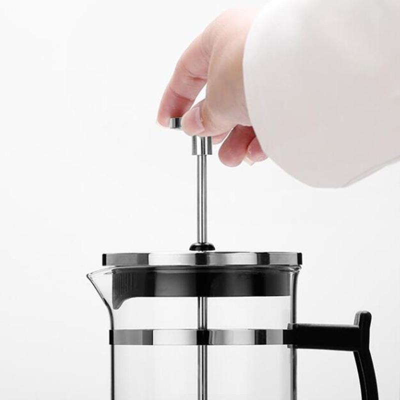 HTB1MLdDKrSYBuNjSspiq6xNzpXaz - Cafetera