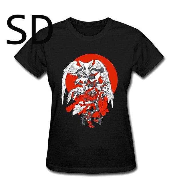 BABYMETAL FAN Popular Women's Short T-Shirt Cotton Math T Shirt Rock Metal Band Mujer T Shirt Design