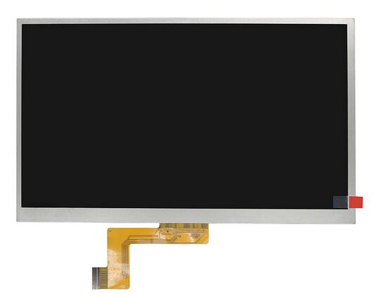 New LCD Screen Matrix For 10.1 inch Tablet MF1011683001A inner LCD Display panel Module Glass Lens Replacement FreeShipping new lcd display matrix for 7 texet tm 7045 tablet lcd display 1024x600 screen panel module lens glass replacement free shipping