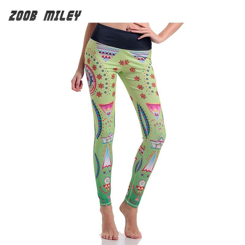 Online Get Cheap Super Skinny Yoga Pants -Aliexpress.com | Alibaba ...