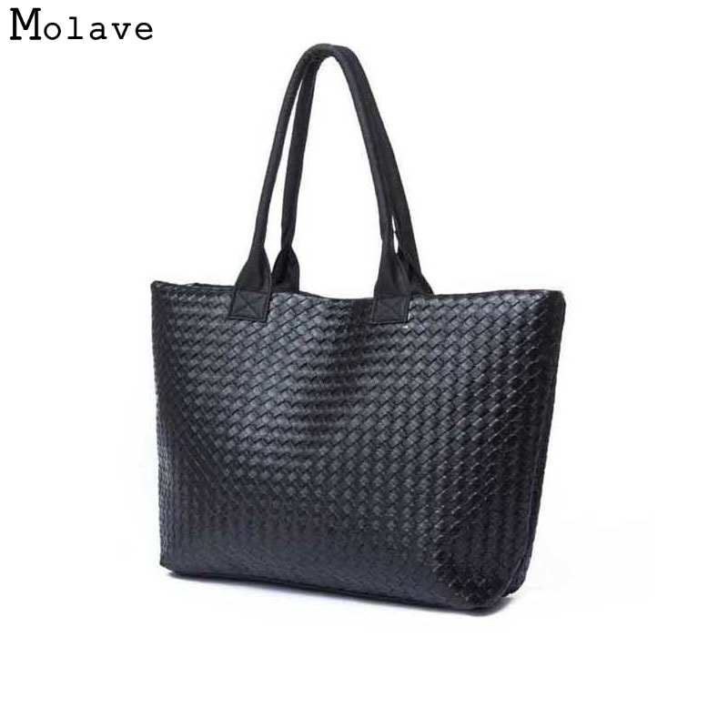 bolsa tote mulher 20jun28 transporte Modelo Número : Handbag