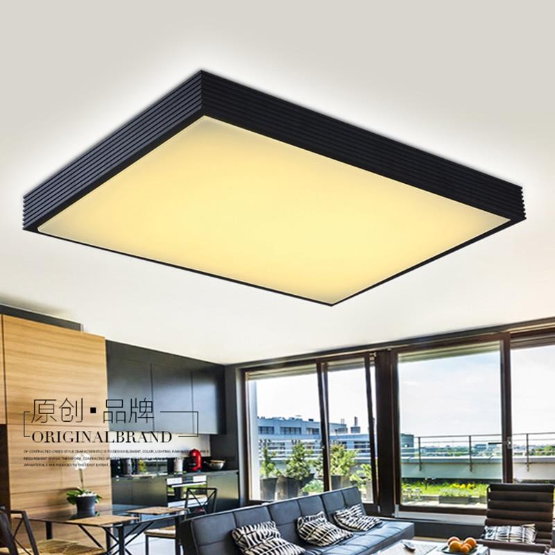 luce di soffitto della cucina-acquista a poco prezzo luce di ... - Luci A Led Per Cucina