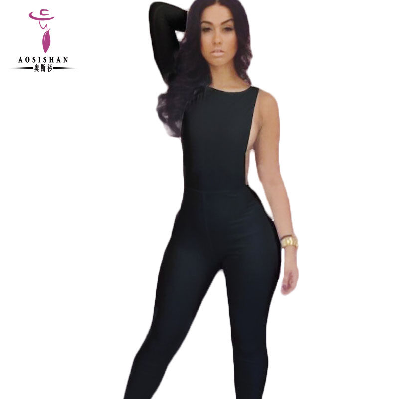 280cf2a14a Shop for and buy womens bodysuits online at Macy s. Find womens bodysuits  at Macy s.