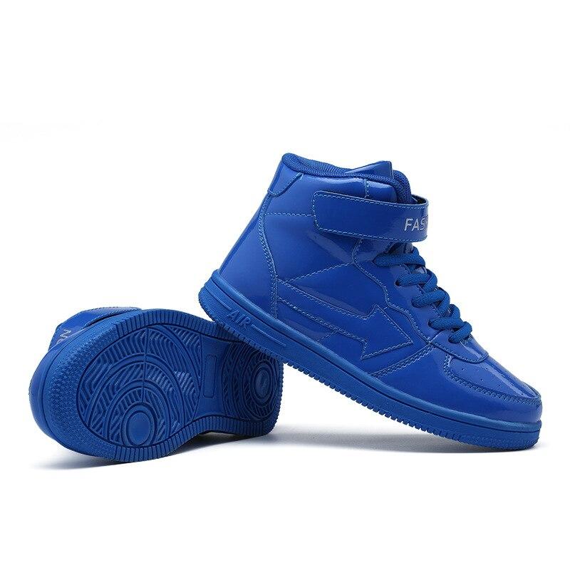 Sapatos Esportivos tênis de basquete para jovens Listed Year Season (time  to Market)   4d6c10db50dcc