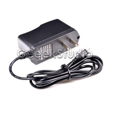 Raspberry Pi 3 Model B 5V 2.5A US Plug Power Supply Adapter Micro USB Charger