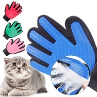 pet-dog-deshedding-tools-cleaning-glove-cat-dog-cleaning-brush-finger-silicone-glove-for-dog-scrub-bath-clean-free-shipping