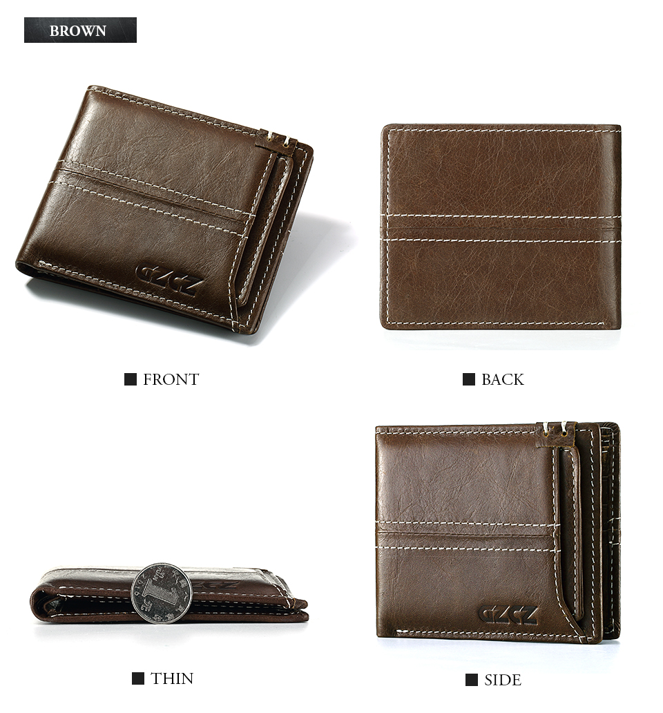 men-wallet-red-S_15