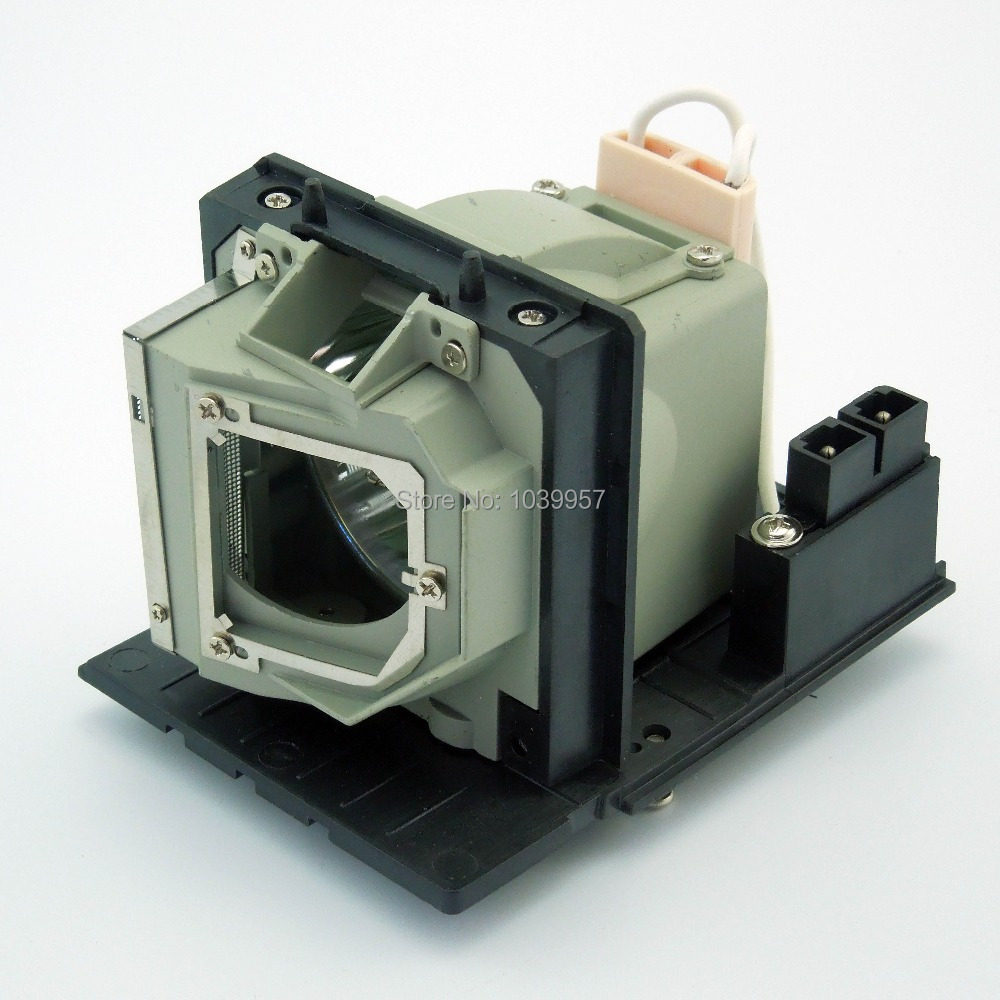 цены Compatible Projector Lamp SP-LAMP-053 for INFOCUS IN5302 / IN5304 / IN5382 / IN538 Projectors