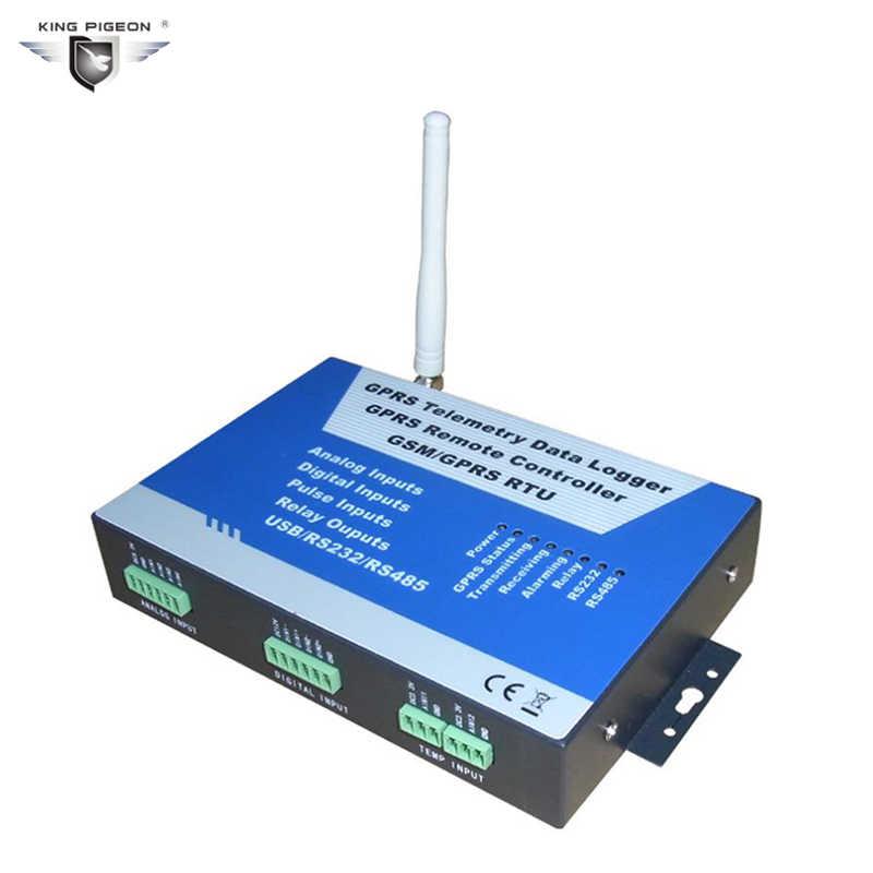 جي بي آر إس تحكم عن بعد لاسلكية M2M مسجل بيانات متر قارئ ل خزان الوقود الفيضانات مستوى BTS نظام مراقبة الطاقة s200
