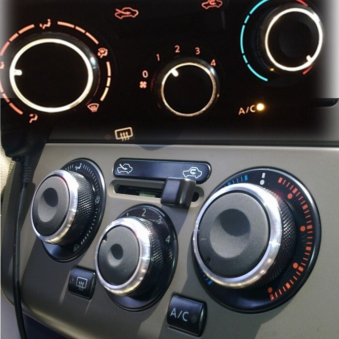 2007 2012 nissan versa center dash radio a c climate control trim 3pc fit for nissan tiida versa livina geniss nv200 latio evalia rhaliexpress 2007 2012 nissan cheapraybanclubmaster Image collections