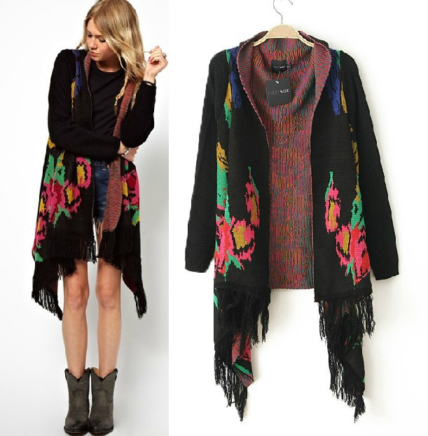 Compare Prices on Scarf Sweater- Online Shopping/Buy Low Price