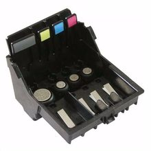 Remanufactured Print head Printhead For Lexmark 100 Pro205 Pro208 Pro209 Pro705 Pro708 Pro715 Pro805 Pro901 Pro905 Pro 915 4000(China)