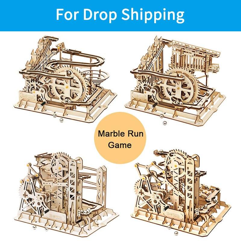 Worldwide delivery rokr models in NaBaRa Online