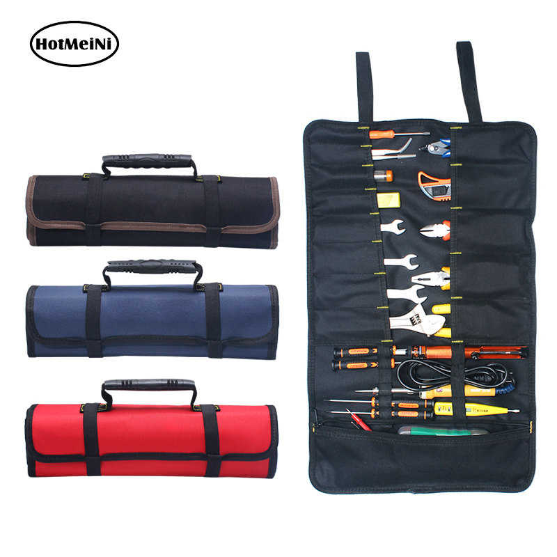 Car-styling Car Storage Organizer Bags In Folding Portable Traveling Hanging Tool Box Car Accessories Trunk Auto Stowing Tidying цены