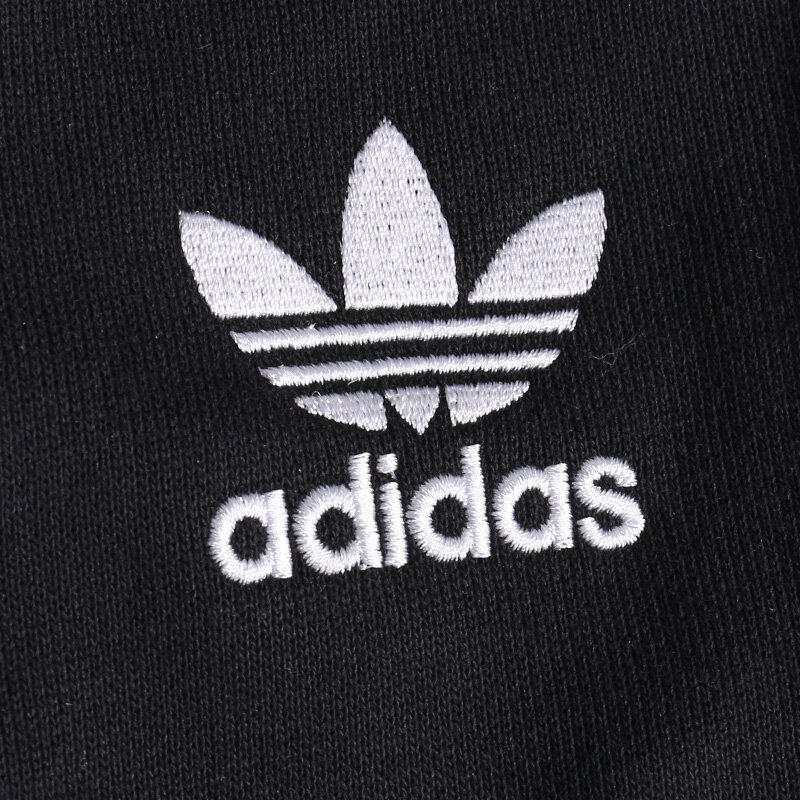 8bfb01cb5 Original New Arrival 2018 Adidas Originals D TRACK PANTS Men's Pants  Sportswear-in Running Pants from Sports & Entertainment on Aliexpress.com |  Alibaba ...