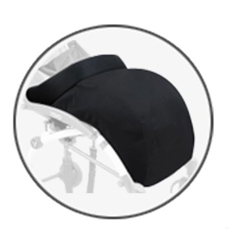 3 Color Baby Stroller Leg Cover General Use Footmuff  On Promotion For Baby Aiqi Stroller Same Other Strollers