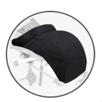 3 kolor dziecka wózek noga pokrywa ogólne wykorzystanie śpiworek na promocję dla dziecka wózek aiqi same inne wózki tanie i dobre opinie 13-18M 2-3Y 4-6M 7-9M 19-24M 10-12M 0-3M Socks Babyfond Poliester bawełna