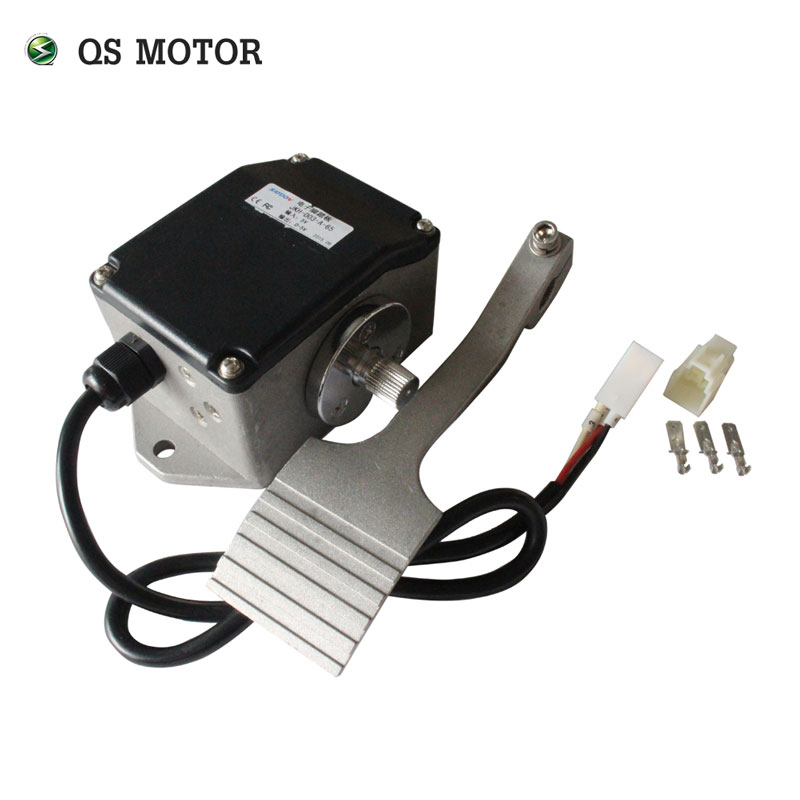 12000 W 273 70 H V3 E-Auto Hub Motor Conversion Kits 130KPH