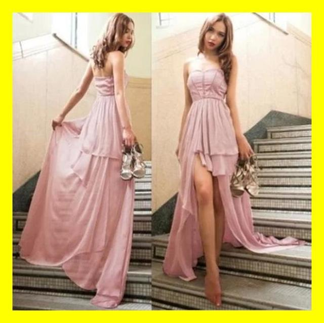 Evening Dresses Nyc Prom Uk Summer Dress Gowns Petite Asymmetrical ...