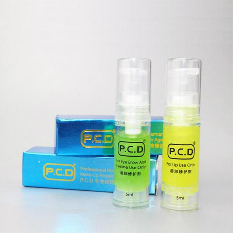 1 Pcs PCD Microblading Tattoo Repair Gel Permanent Makeup