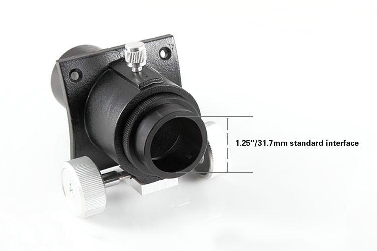 FLASH SALE] Newtonian Reflector Type 2