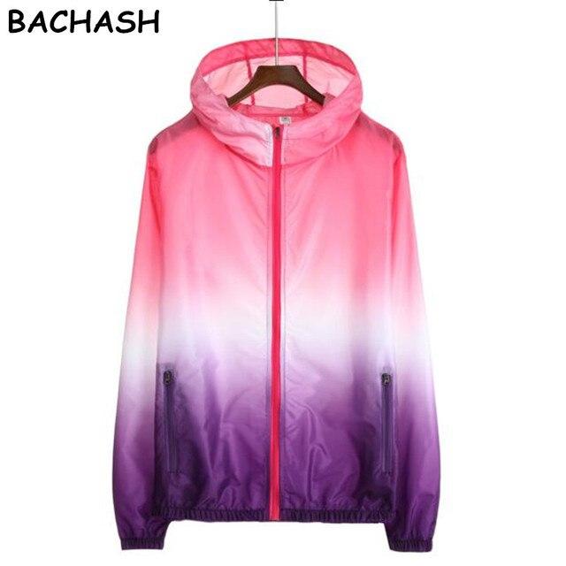 BACHASH S-XXXXL2017 Stylish Fashion High Quality Casual Jacket Coat Men  Work Hooded Export Jacket