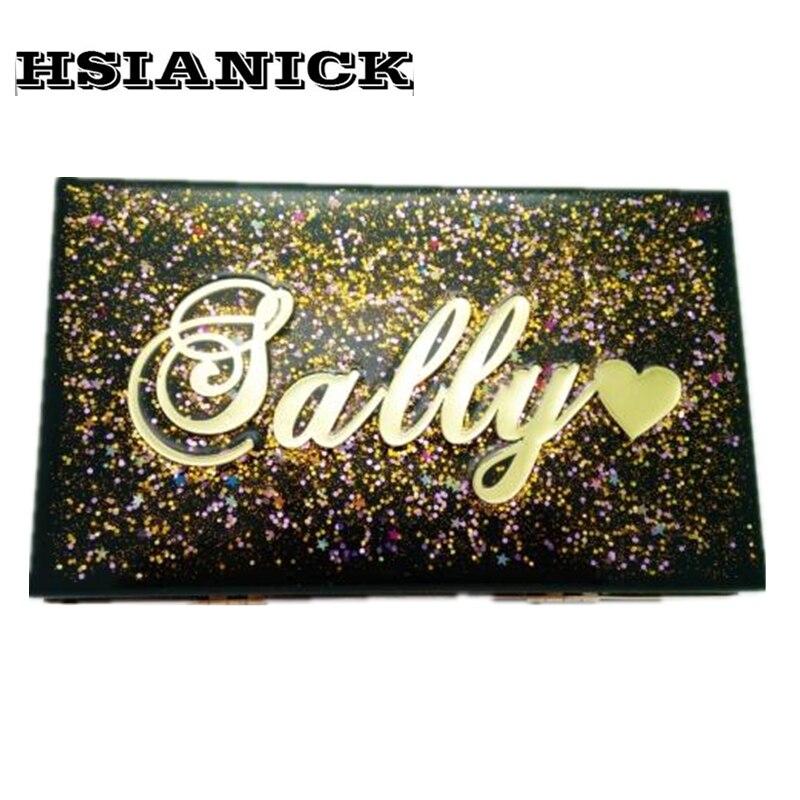 2018 New Rushed Women Letters Name Customized Acrylic Clutch Small Elegant Handbag Party Wedding Handbags Bag Evening Bags цены