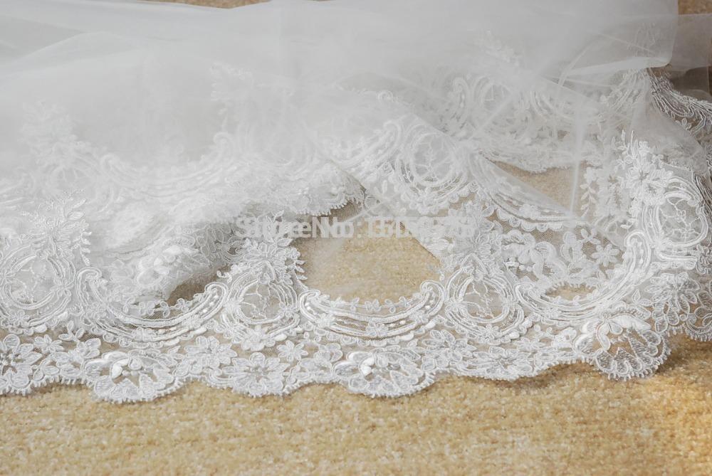 cathedral wedding veil.jpg