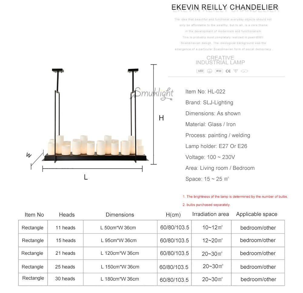 ALTAR-CHANDELIER-_19