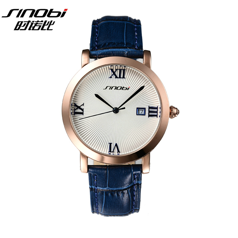 New Arrival Fashion Leather Watch Women Watch Brand Waterproof Diamond Quartz Wristwatches Montre Femme Gift Relogio Feminino 2017 new fashion tai chi cat watch casual leather women wristwatches quartz watch relogio feminino gift drop shipping
