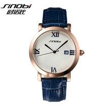 New Arrival Fashion Leather Watch Women Watch Brand Waterproof Diamond Quartz Wristwatches Montre Femme Gift Relogio Feminino
