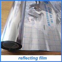 reflecting film