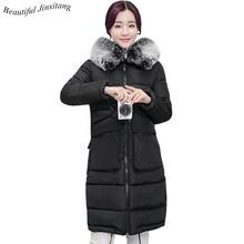 Плюс Размеры Мужские парки Для женщин одежда тонкий пальто с длинными рукавами модные женские с капюшоном тонкая верхняя одежда хлопковые Свободные повседневные Пальто для будущих мам q38 A7