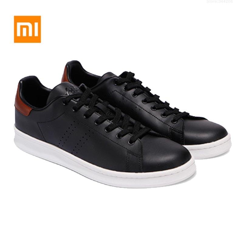 Original Xiaomi FreeTie Sneakers
