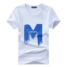 The new 2017 summer Men's collar T-shirt printing fashion Loose short sleeve T-shirt