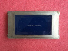 S-9591B  professional lcd screen sales for industrial screen