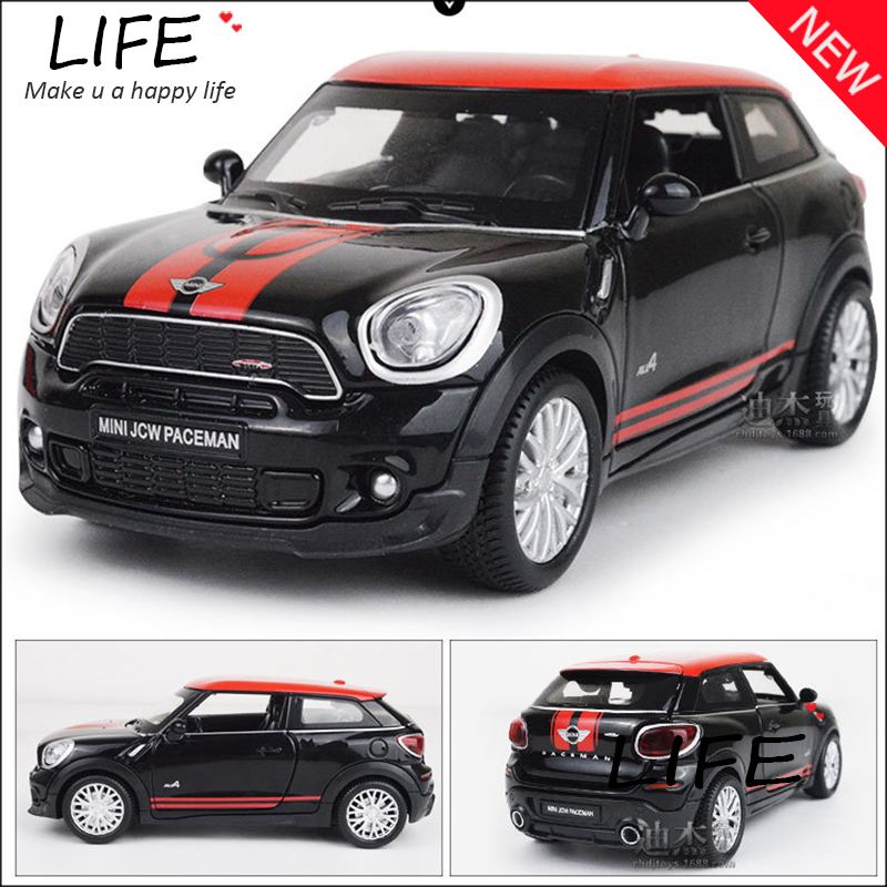 hot sale mini suv car alloy model for kids toys wholesale gift classical toy car hot