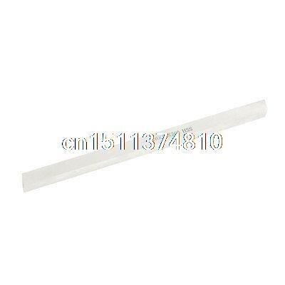 HSS Milling Boring Bar Cutter 10mm x 10mm x 200mm Square Lathe Tool  цены